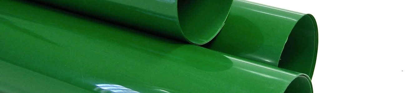 Insulock Pty Ltd Insulation Products For A Sustainable